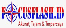 Focusflah.id
