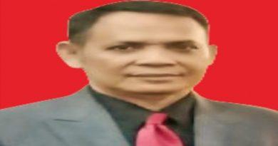 Akrindo Ucapakan Selamat Dan Sukses Kepada LSP Pers Indonesia